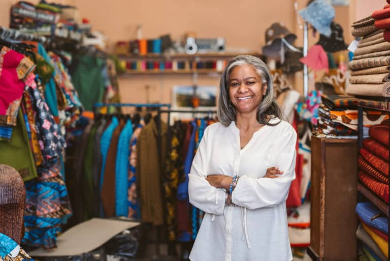 West Memphis Bookkeeper and Financial Planner for Small Business Owners